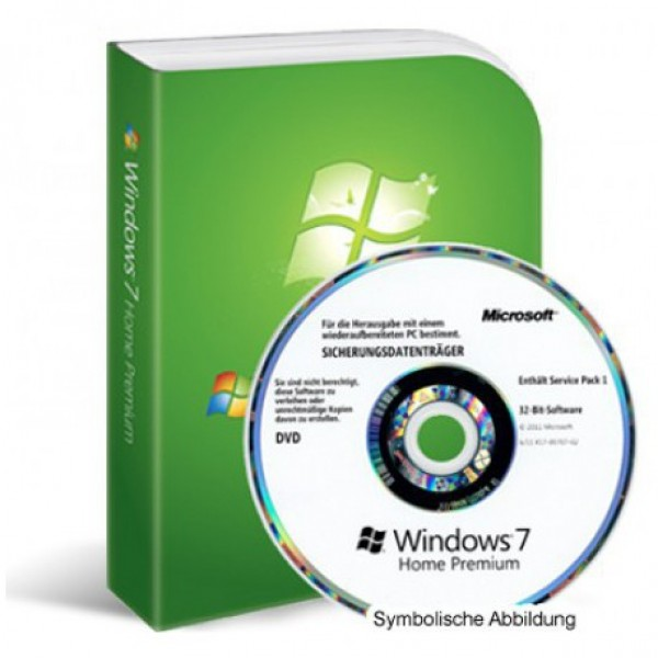Itunes software download for windows 7 home basic 64 bit || Download